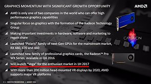 AMD Investor Presentation August 2016 (Slide 8)
