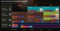AMD Mobile-Prozessoren Roadmap 2020-2022