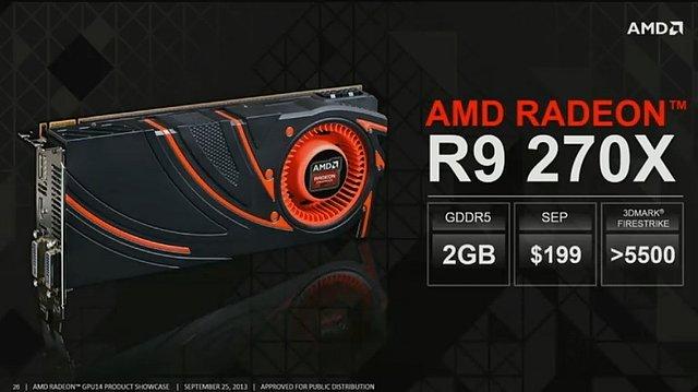"AMD ""Volcanic Islands"" Präsentation (Bild4)"