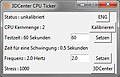 CPU-Ticker (deu)