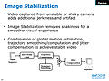 Intel Haswell-Grafik Präsentation (Slide 25)