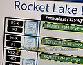 "Intel ""Rocket Lake"" vPro Portfolio-Gestaltung"