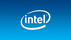 Intel Silvermont Technical Overview – Slide 26