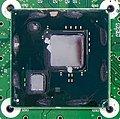 Nintendo Wii U Chips (© AnandTech)