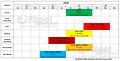 Inoffizielle AMD Prozessoren-Roadmap 2020