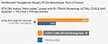 Wolfenstein Youngblood: RayTracing-Benchmarks auf der GeForce RTX 2060