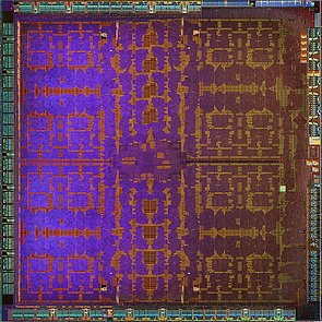 nVidia GM204 Die-Shot (1)