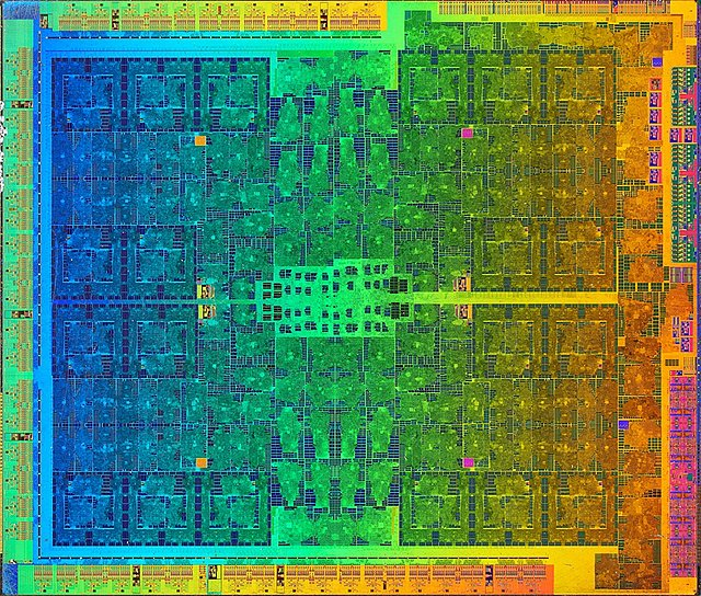 nVidia GP104 Die-Shot (1)