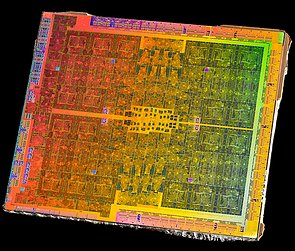 nVidia GP104 Die-Shot (2)