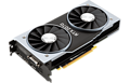 """nVidia GeForce RTX 2070 """"Founders Edition"""""""