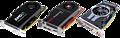 Sapphire - Firestream, FirePro, Vapor-X