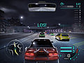 savegame_nfs_no1