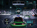 savegame_nfs_no2