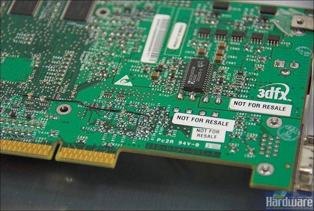 v56k-PCI-Rework