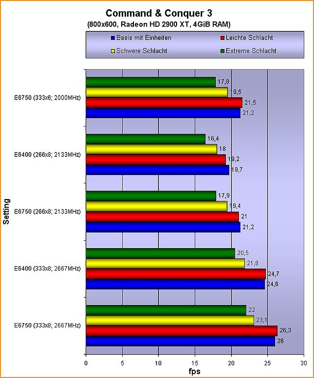 2007-10-28_pic2