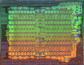 AMD Polaris 10 Die-Shot (real 1)