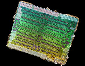 AMD Polaris 10 Die-Shot (real 2)