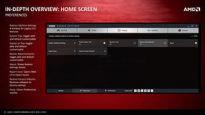 AMD Radeon Software (Slide 35)