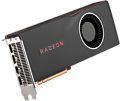 AMD Radeon RX 5700 XT (Referenzdesign)