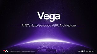 AMD Vega Architecture Preview (Slide 02)