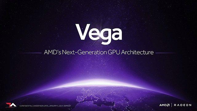 AMD Vega Architecture Preview (Slide 02)