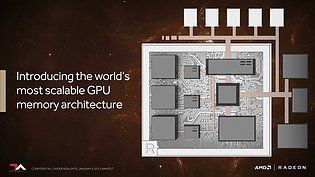 AMD Vega Architecture Preview (Slide 12)