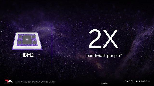 AMD Vega Architecture Preview (Slide 14)