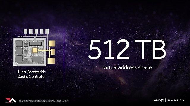AMD Vega Architecture Preview (Slide 17)