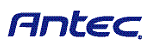 Antec-Logo (new)