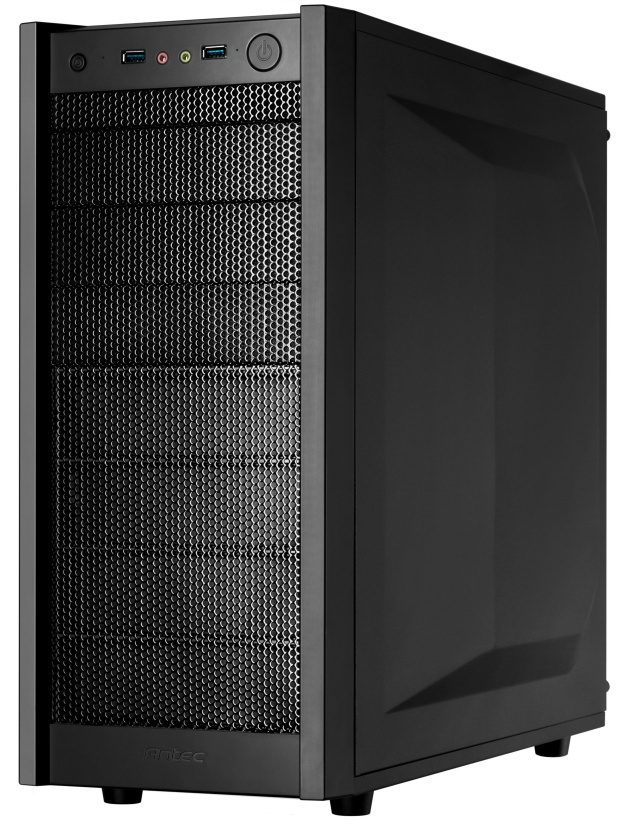Antec One (Front)