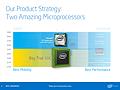 Intel BayTrail-T Präsentation (Slide 11)