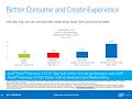 Intel BayTrail-T Präsentation (Slide 44)