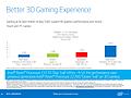 Intel BayTrail-T Präsentation (Slide 45)
