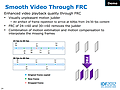 Intel Haswell-Grafik Präsentation (Slide 24)