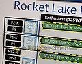 """Intel """"Rocket Lake"""" vPro Portfolio-Gestaltung"""