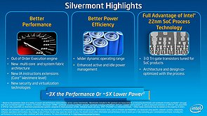 Intel Silvermont Technical Overview – Slide 04