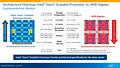 Intel Skylake-SP Präsentation (Slide 08)