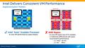 Intel Skylake-SP Präsentation (Slide 25)