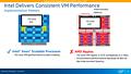 Intel Skylake-SP Präsentation (Slide 26)