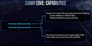 "Intel ""Sunny Cove"" Architektur (7)"