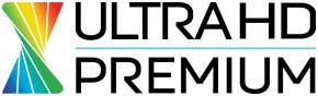 UltraHD-Premium-Logo