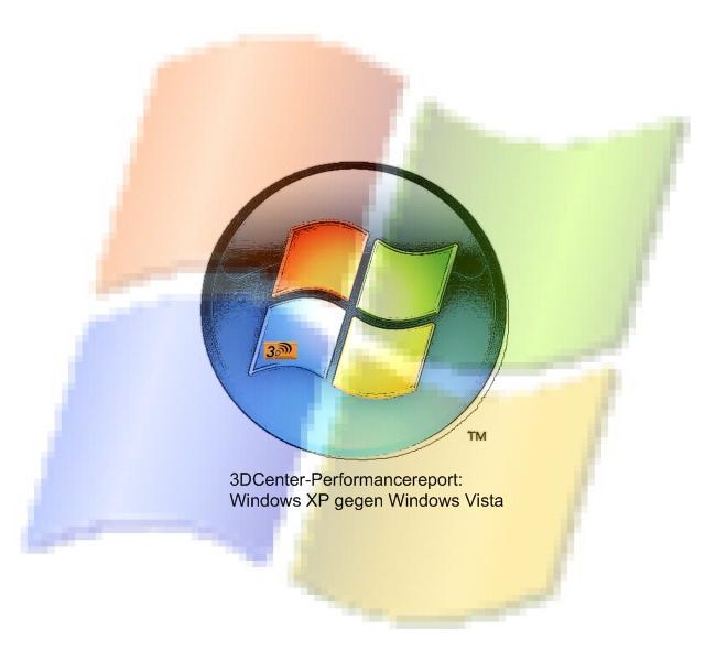 Logo_Report