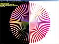aa_G80_filterqualitaet_16xQ