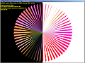 aa_G80_filterqualitaet_8xQ
