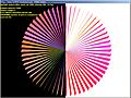 aa_R580_filterqualitaet_0x
