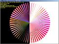 aa_R580_filterqualitaet_4x