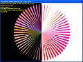 aa_R600_filterqualitaet_8x