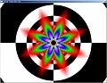 af_G71_filterqualitaet_hq_16x