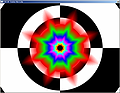 af_G71_filterqualitaet_hq_4x