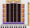 Präsentationsfolien zur Radeon HD 7970, Folie 1
